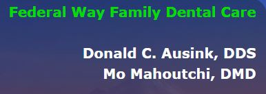 Federal Way Family Dental Care