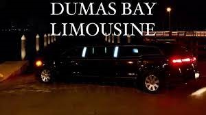 Dumas Bay Limousine