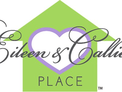 Eileen & Callie's Place