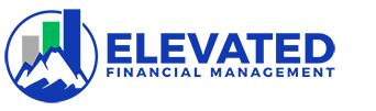 Elevated Financial Management