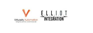 Elliot Integration