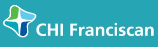 Franciscan Vascular Associates