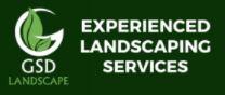 GSD Landscape LLC