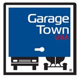 Garage Town Federal Way, LLC
