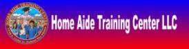 Home Aide Training Center LLC
