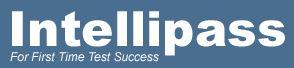 Intellipass, Inc.