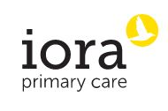 Iora Primary Care