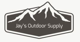 Jay's Outdoor Supply