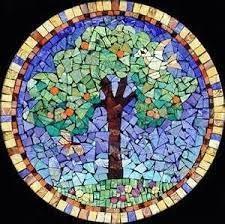 Mosaic Village Counseling LLC