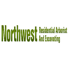 Northwest Residential Arborist And Excavating