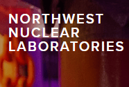 Northwest Nuclear Laboratories