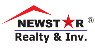 New Star Realty