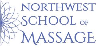 Northwest School of Massage