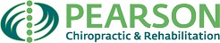 Pearson Chiropractic & Rehabilitation Center