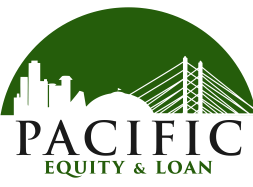 Pacific Equity and Loan