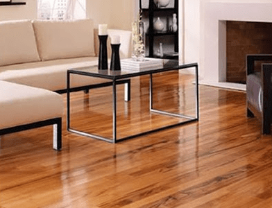 Pacific Hardwood Floors