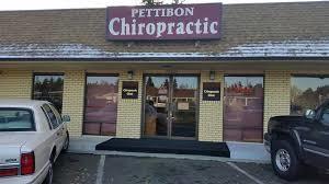 Pettibon Chiropractic Clinic