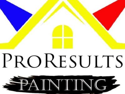 ProResults Painting LLC