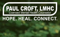 Paul Croft, Licensed Mental Health Counselor in Federal Way