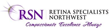 Retina Specialists Northwest
