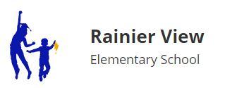 FWPS Rainier View Elementary