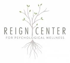 Reign Center for Psychological Wellness