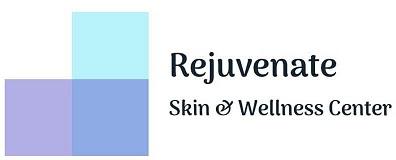 Rejuvenate Skin & Wellness Center