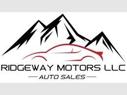 Ridgeway Motors LLC