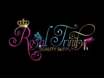 Royal Trinity Beauty Supply