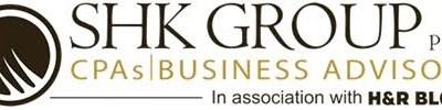 SHK Group, PLLC