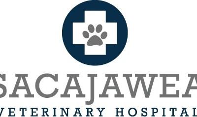 Sacajawea Veterinary Hospital