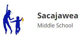 FWPS Sacajawea Middle School