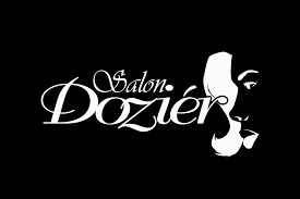 Salon Doziér