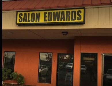 Salon Edwards