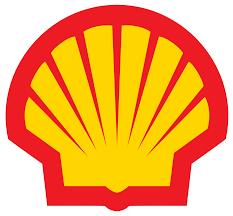 Shell (PS Market)