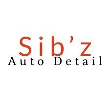 Sib'z Auto Detail