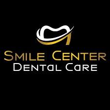 Smile Center Dental Care