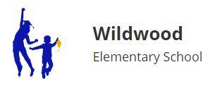 FWPS Wildwood Elementary