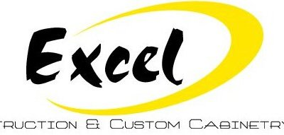 Excel Construction & Custom Cabinetry