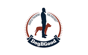Dogbgood