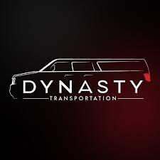 Dynasty Transport, LLC