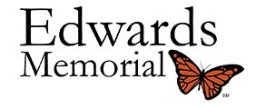 Edwards Memorial Funeral Home