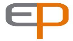 Encompass Print Solutions