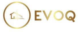 Evoq LLC