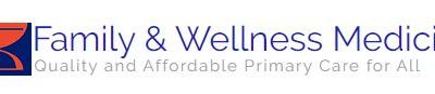 Family and Wellness Medicine