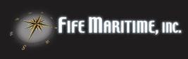 Fife Maritime