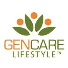Gencare Lifestyle Federal Way