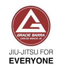 Gracie Barra Federal Way