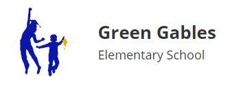 FWPS Green Gables Elementary