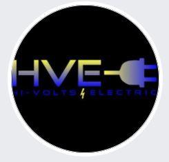 Hi Volts Electric